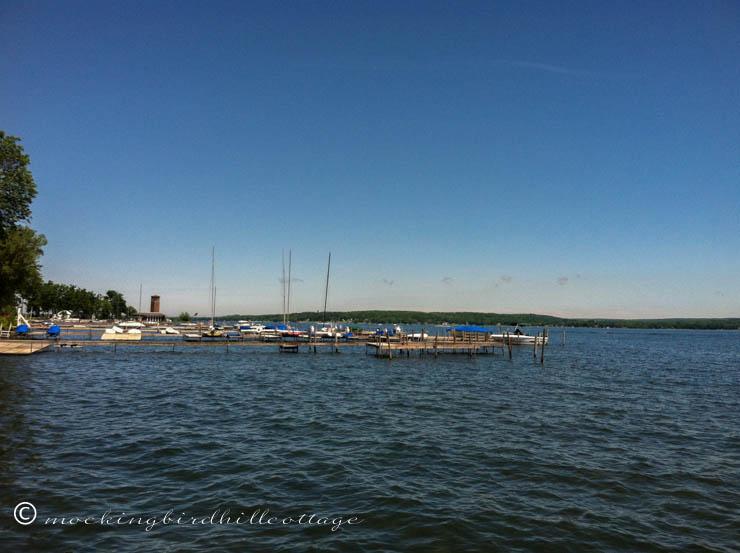 chaut-lake1