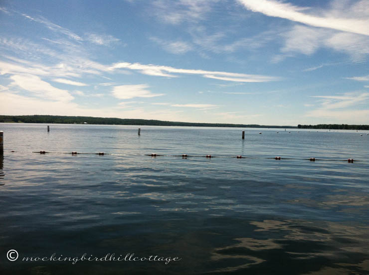 morning-on-the-lake