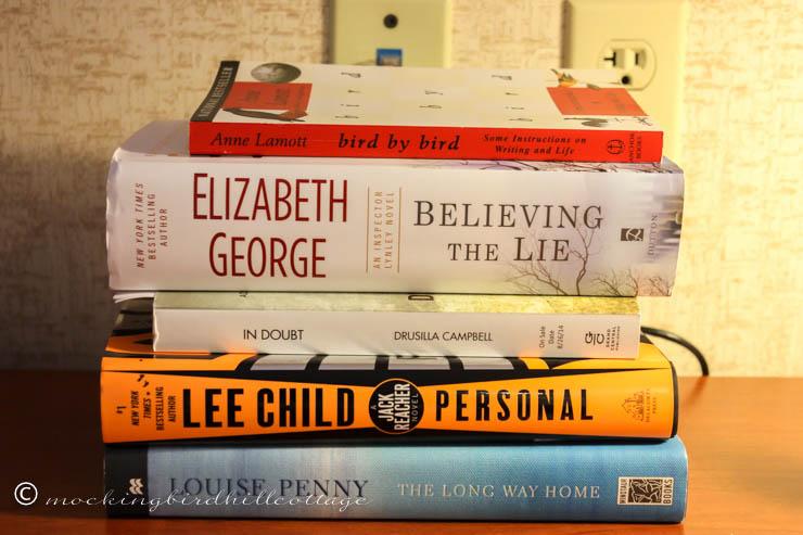 hotel-books