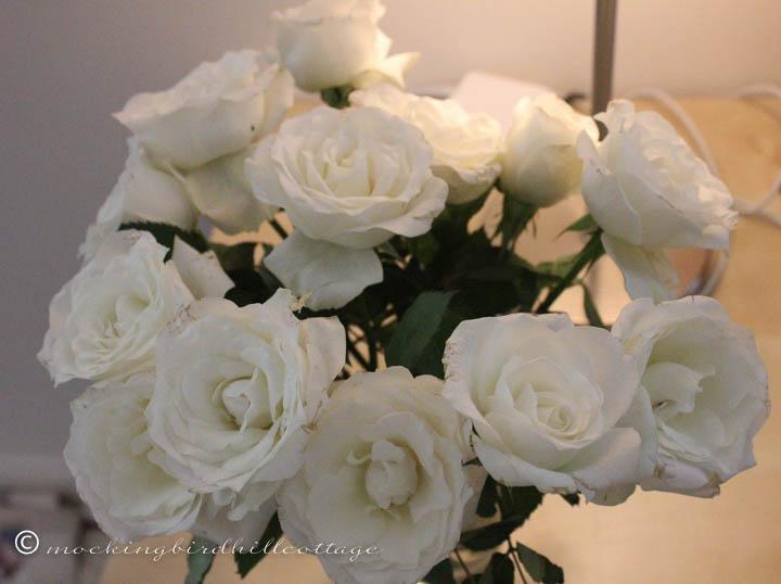 FRI-roses