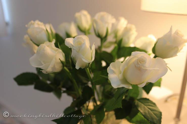 white-roses2