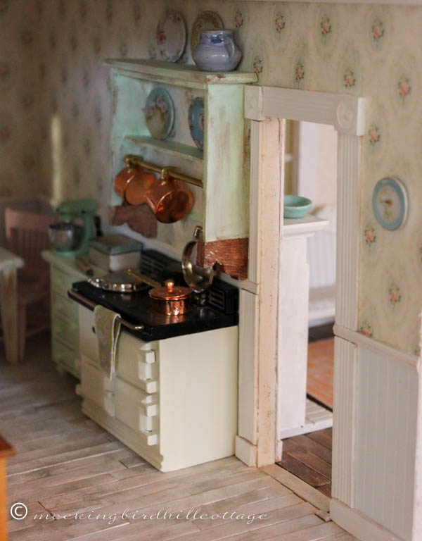 www dollhouse kitchen 5 - Dollhouse Kitchen