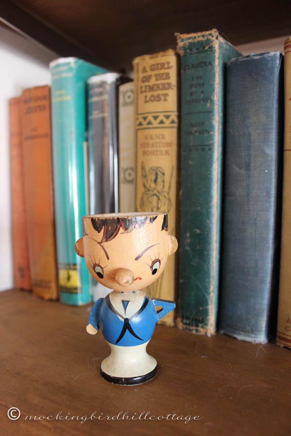 bookshelves10