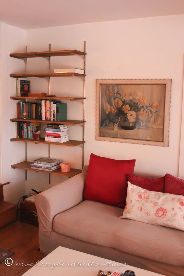 bookshelves5