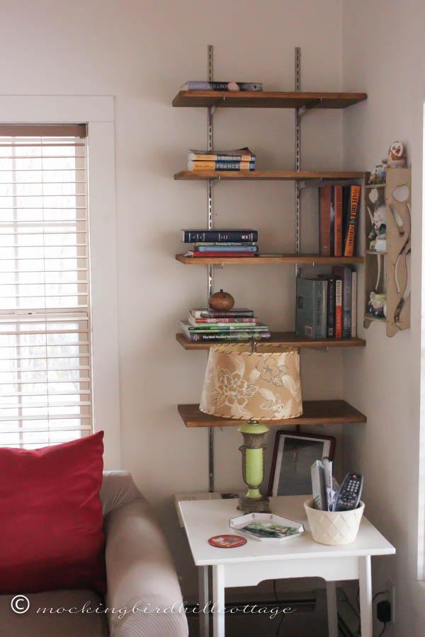 bookshelves8