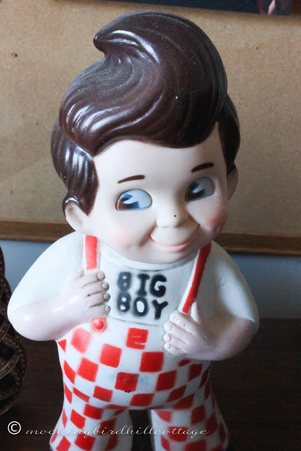 funtour-bigboy