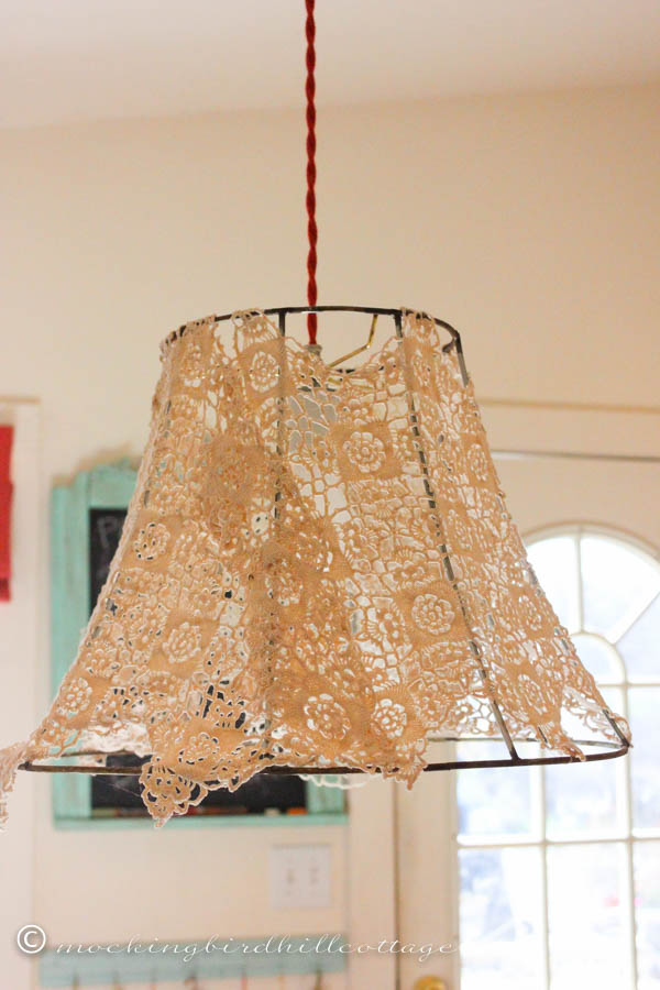 funtour-hanginglamp