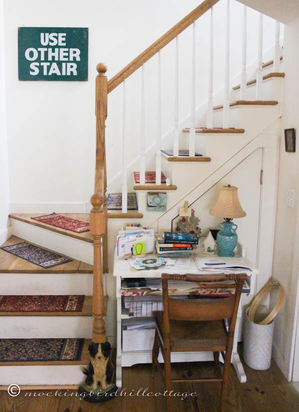 funtour-stairway