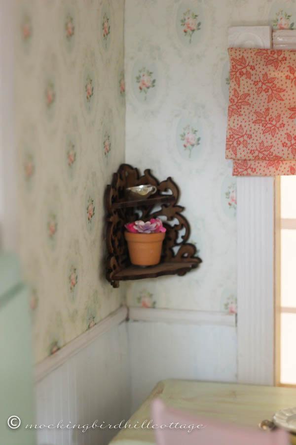 sat little shelf