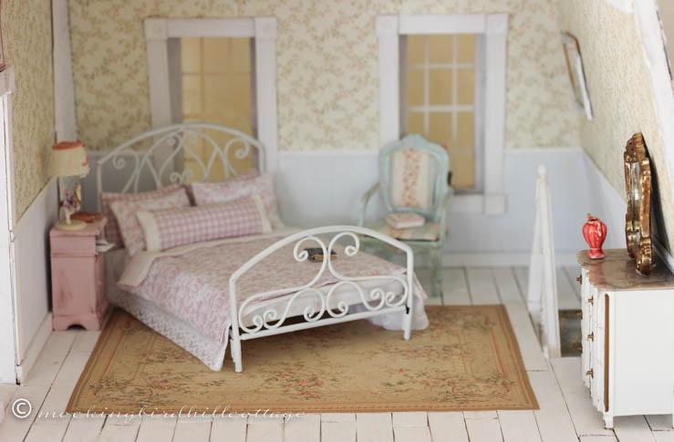 12-14 - DH bedroom