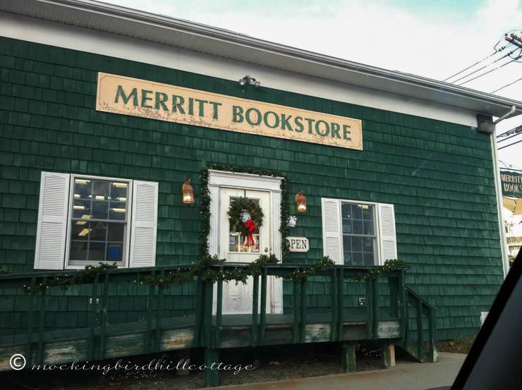 12-30 bookstore