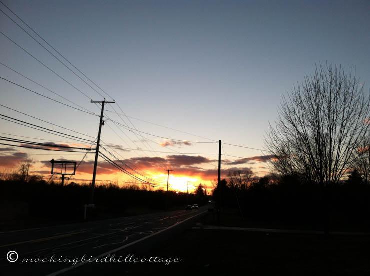 12-31 sunset1