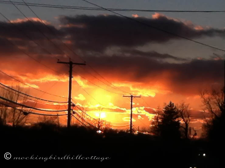 12-31 sunset2