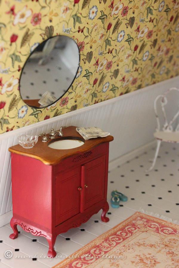 WWW Dollhouse bathroom 2