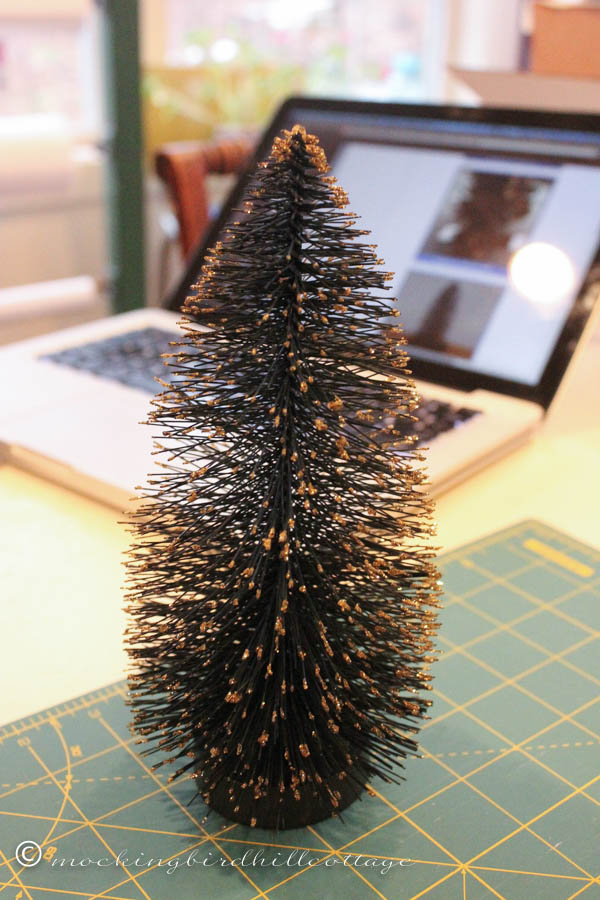 minichristmastree1
