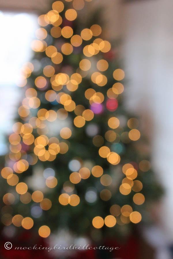 ohchristmastree