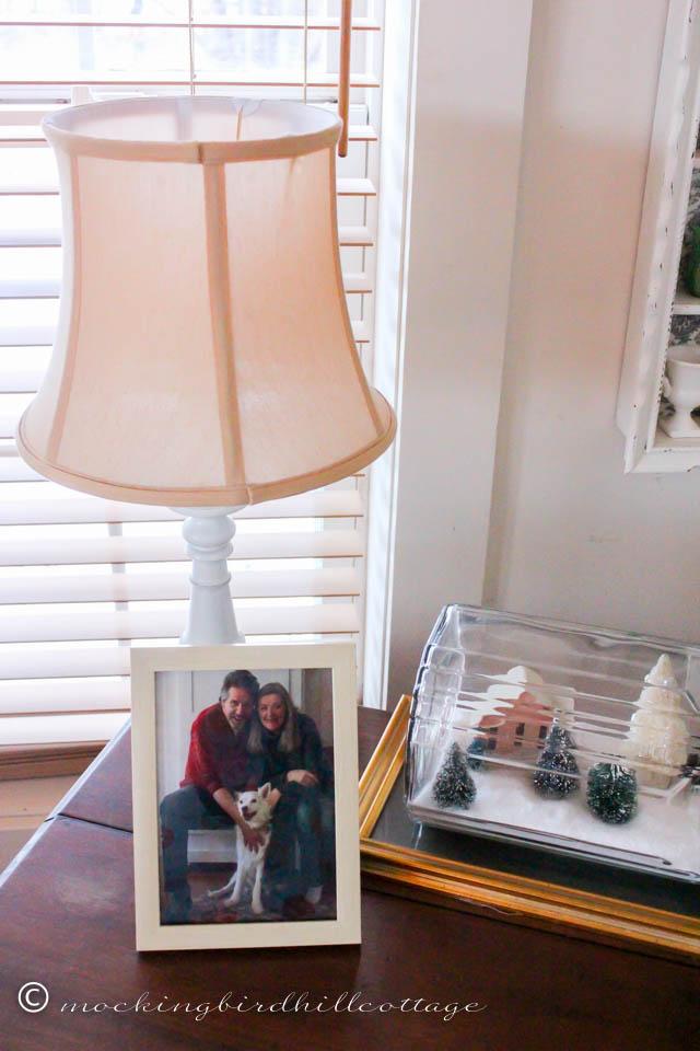 1-16 family photo