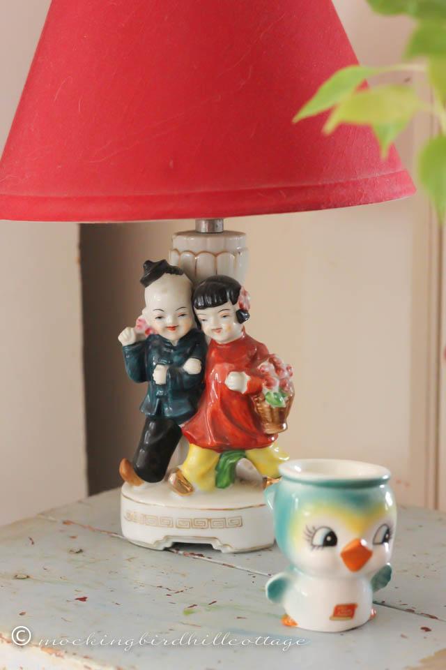 1-28 asian lamp