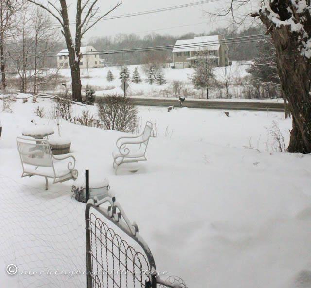 1-30 snow