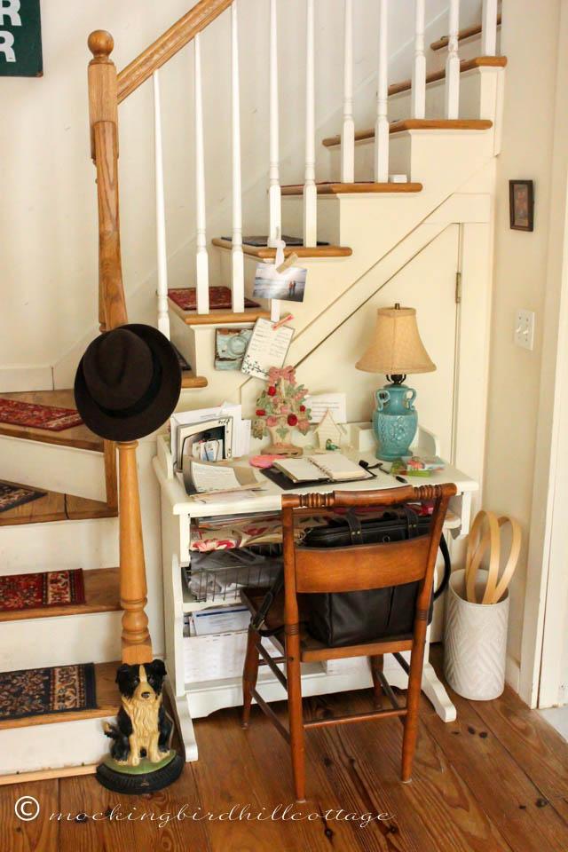 Corners-Living Room 1