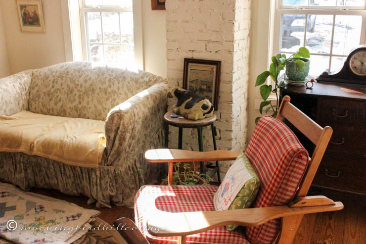 Corners-Living Room 2