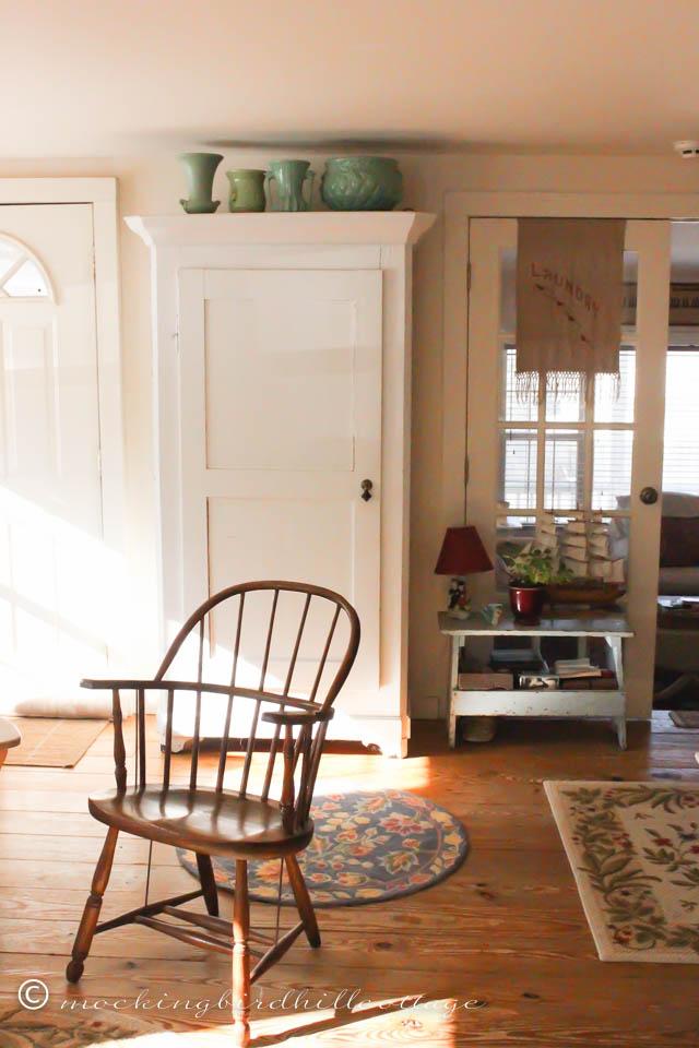 Corners-Living Room 6