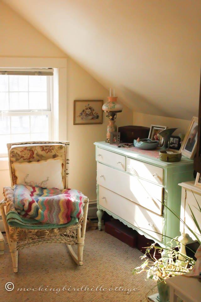 Corners-bedroom 14