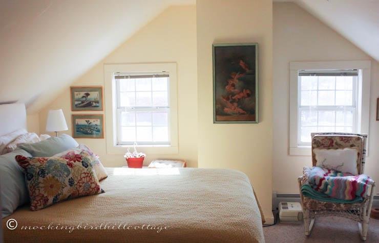 Corners-bedroom 8