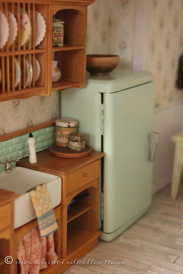 HC-kitchen