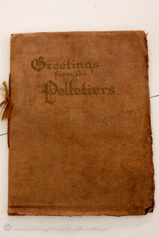 Pelletiers1