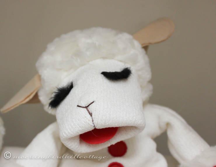 lamb chop 2