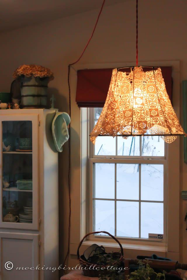 2-12 hanging lamp 1