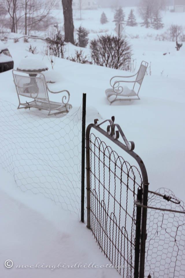 2-2 snowevent