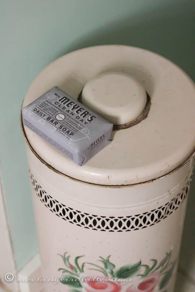 2-26 meyer's soap