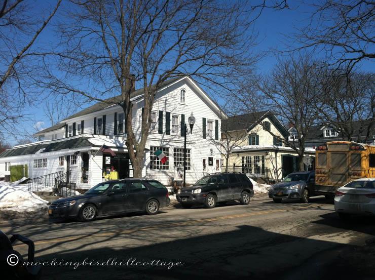 3-10 millbrookstreet