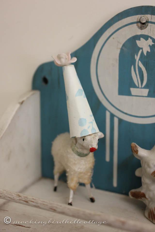 3-11 lamb 2