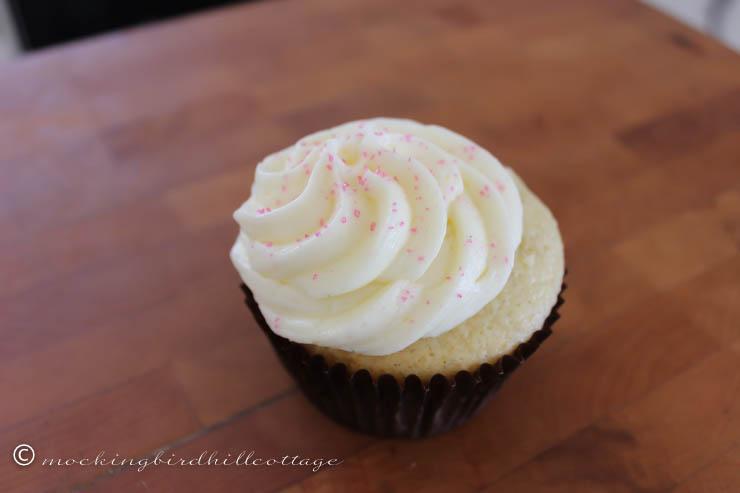 3-13 cupcake
