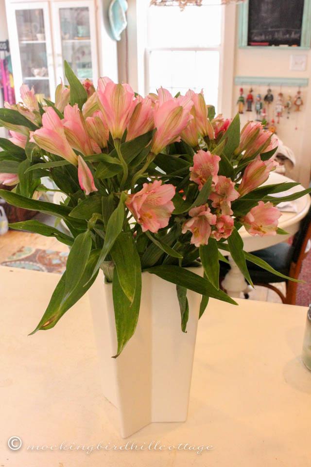 3-19 flowers 1