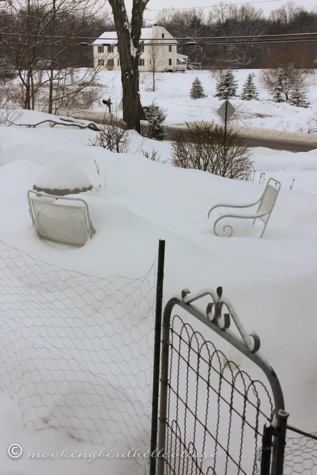 3-2 more snow