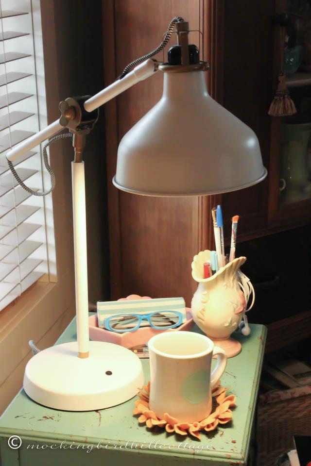 3-20 lamp