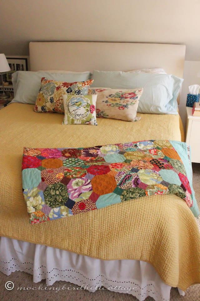 3-23 judy's pillow 2