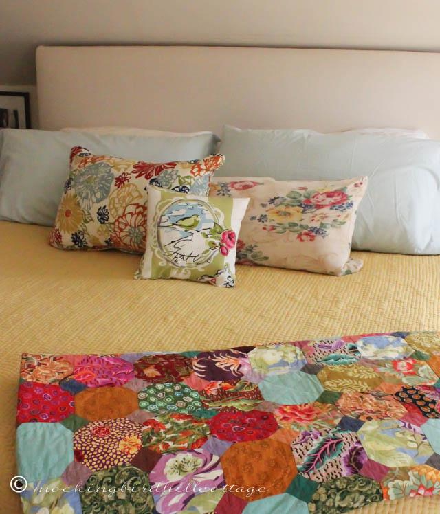 3-23 judy's pillow 3