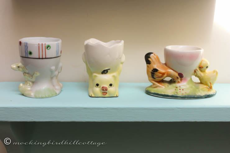 3-27 egg cups fig 4