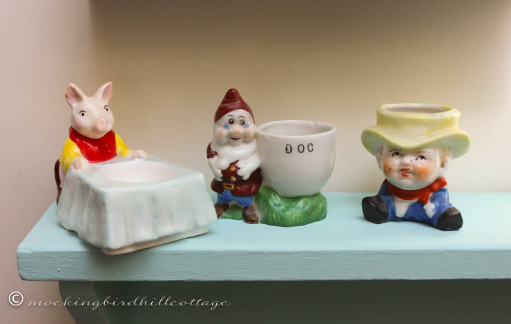 3-27 egg cups fig 5