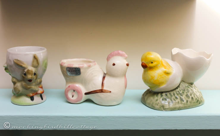 3-28 egg cups fig 6a