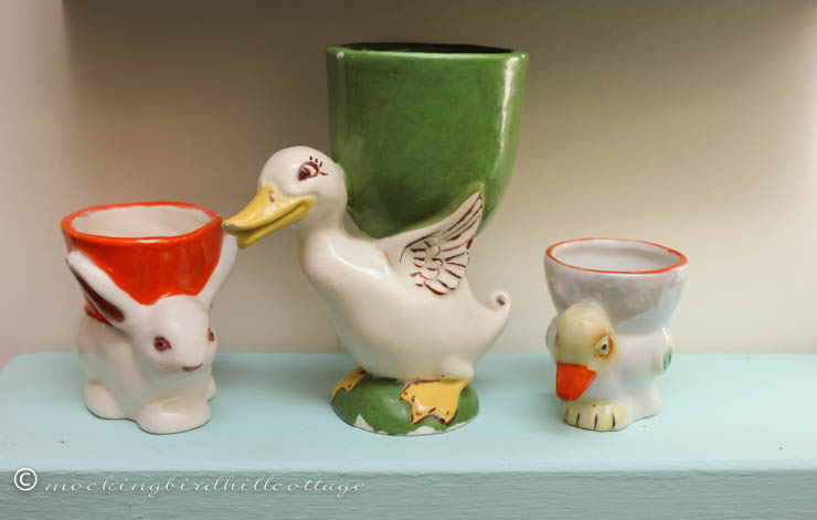 3-28 egg cups fig 7