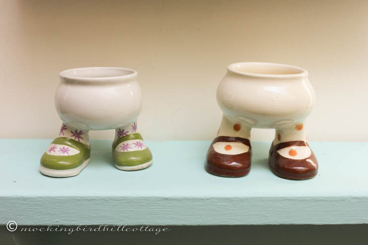 3-28 egg cups fig 8