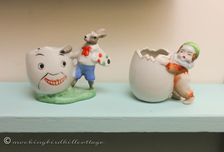 3-30 egg cups fig 13