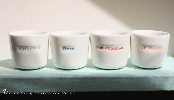 3-30 egg cups fig 14