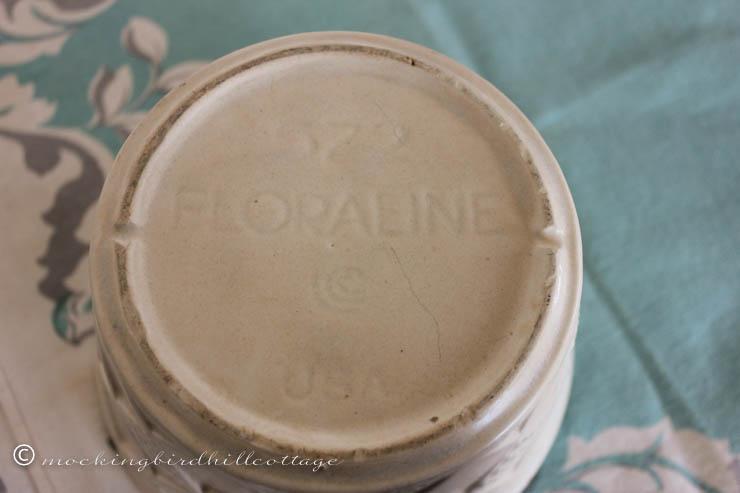 4-15 floraline mark